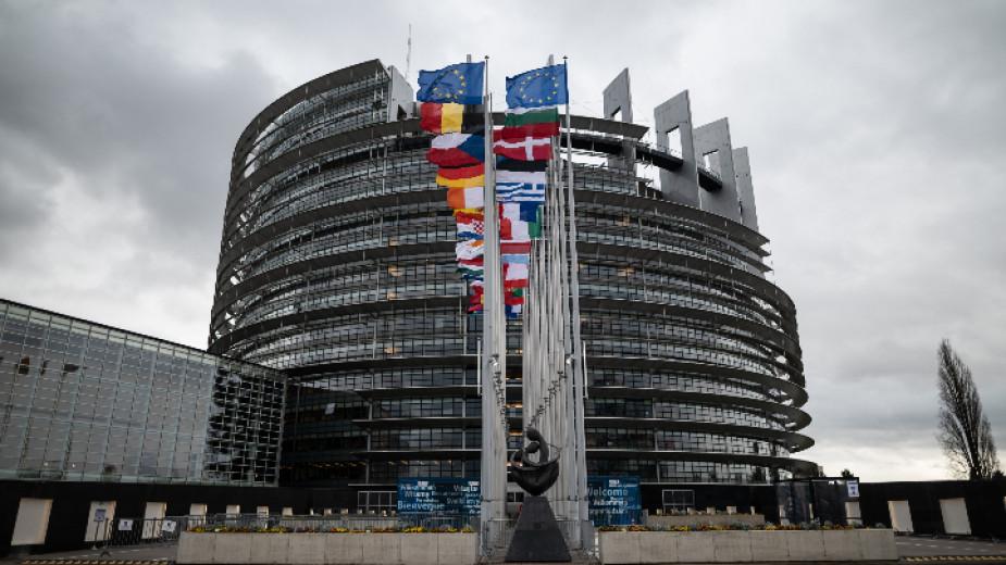 Европарламентът обсъжда извънредните мерки заради коронавируса
