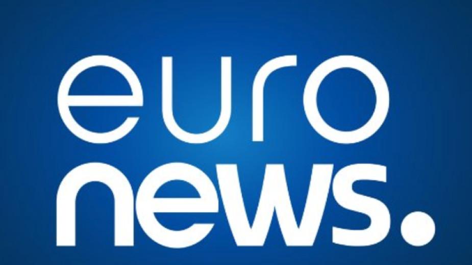 Беларуските власти заявиха в понеделник, че са забранили на европейската
