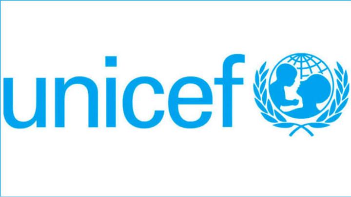 УНИЦЕФ нареди България на 20-о от 31 места в класация на най-добрите страни за семейства с деца