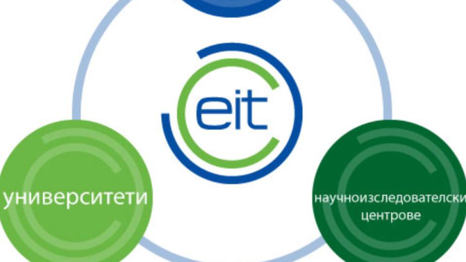 Ще се включат ли българските университети в инициативата за висшите