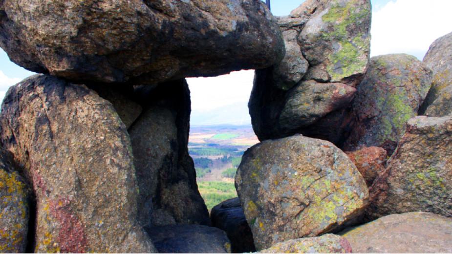 ραδιενεργός χρονολόγηση από στρώματα βράχων Μπορείτε να συνδέσετε δύο combo ενισχυτές μαζί