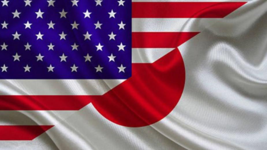 """Япония и САЩ проведоха """"открити и добри"""" търговски преговори ..."""