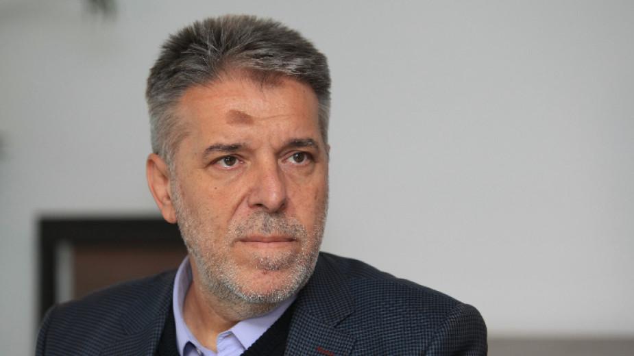 Историк от Скопие допуска България и Северна Македония да честват заедно Гоце Делчев