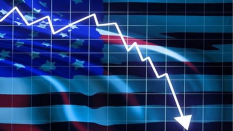 JP Morgan очаква спад на БВП на САЩ с 40% и ръст на безработицат до 20% - Бизнес - БНР Новини
