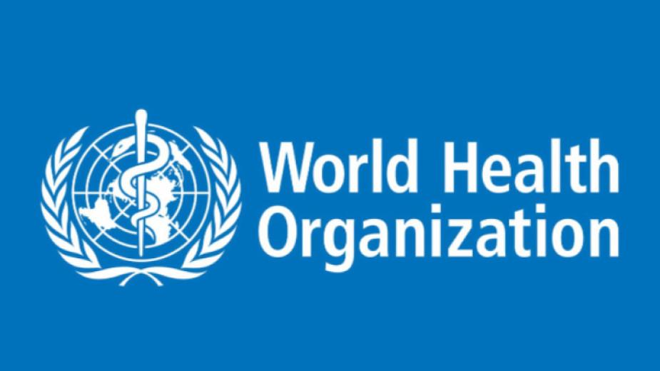 СЗО прекрати изпитанията на хидроксихлорохин и лопинавир с пациенти, болни от Ковид-19 - Новини