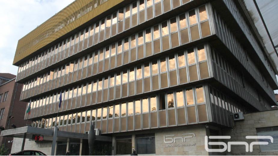 Асоциацията на европейските журналисти призова служебното правителство да възстанови бюджетната