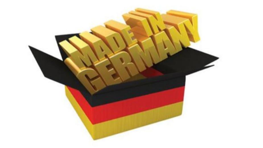 Силен спад на германския износ през август, подсилващ сигналите за рецесия