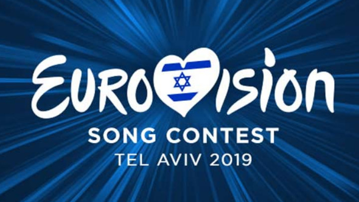 """Израел отложи излъчването на джихадистка пародия заради """"Евровизия"""""""