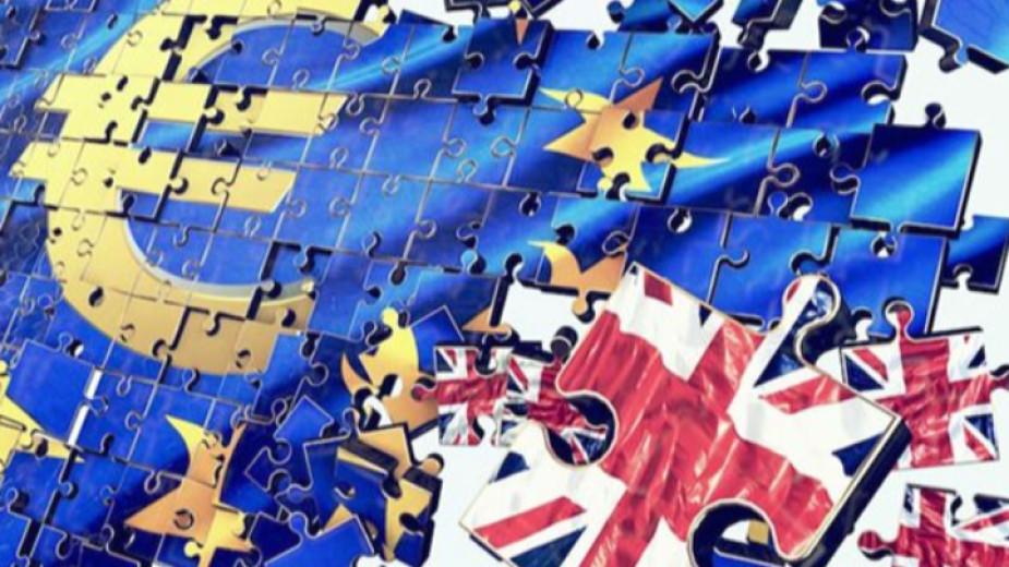 Великобритания няма да следва търговските правила на ЕС след 2020 година