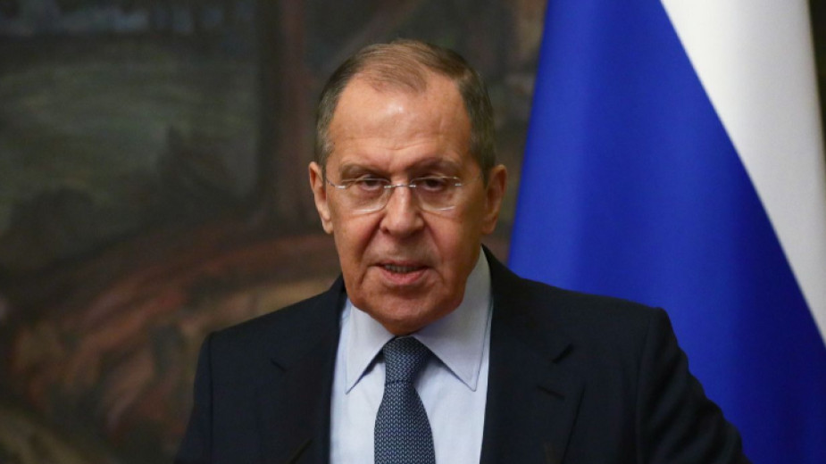 Войната в Югоизточна Украйна може да бъде избегната, заяви в