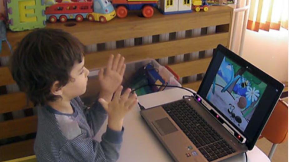 Търсят се лаптопи за децата в Балчишко - Животът