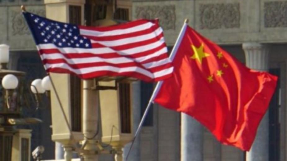 Китай е отворен за