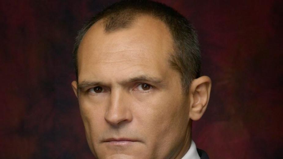 Васил Божков с отворено писмо до евродепутатката Софи ин'т Велт