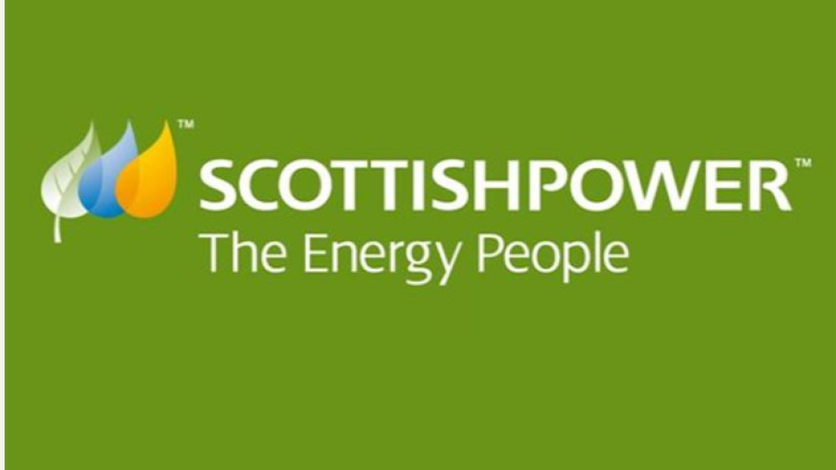 Британският енергиен пазар е изправен пред абсолютно