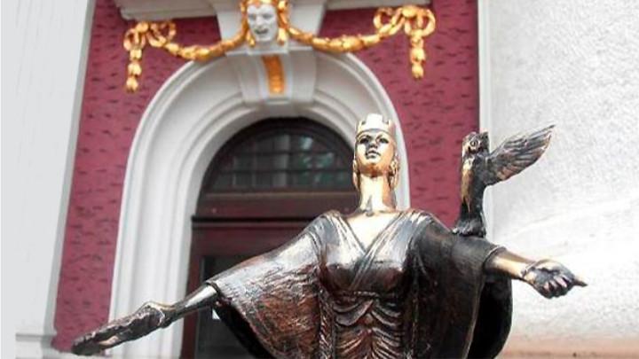 Повече от 300 събития са част от Европейските дни на наследството тази година