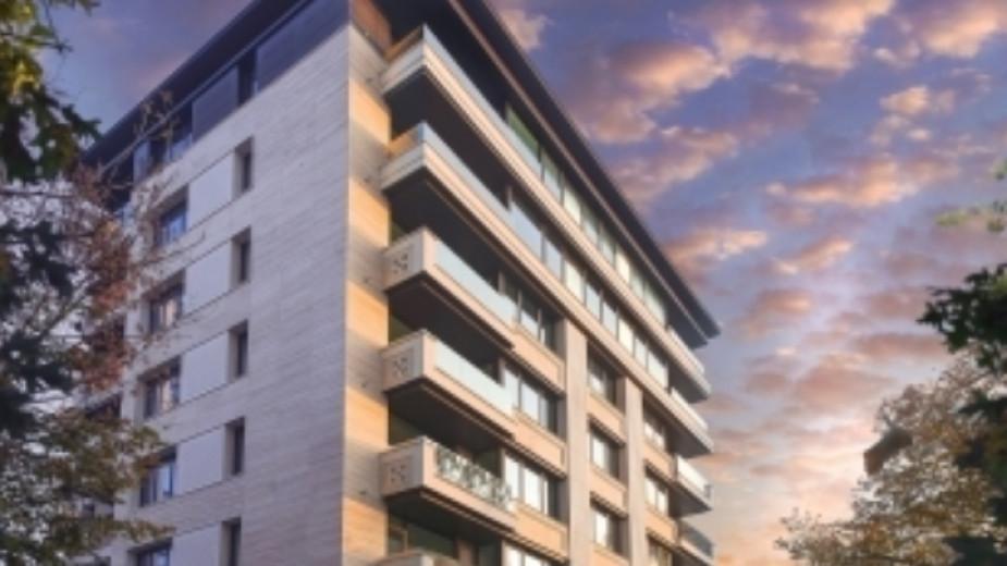 Фирма на съпругата на Лозан Панов също купила апартамент на цени под пазарните