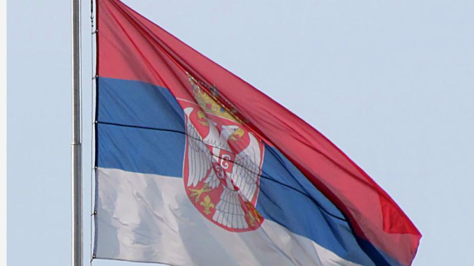 Нови 73 случая на коронавирус в Сърбия
