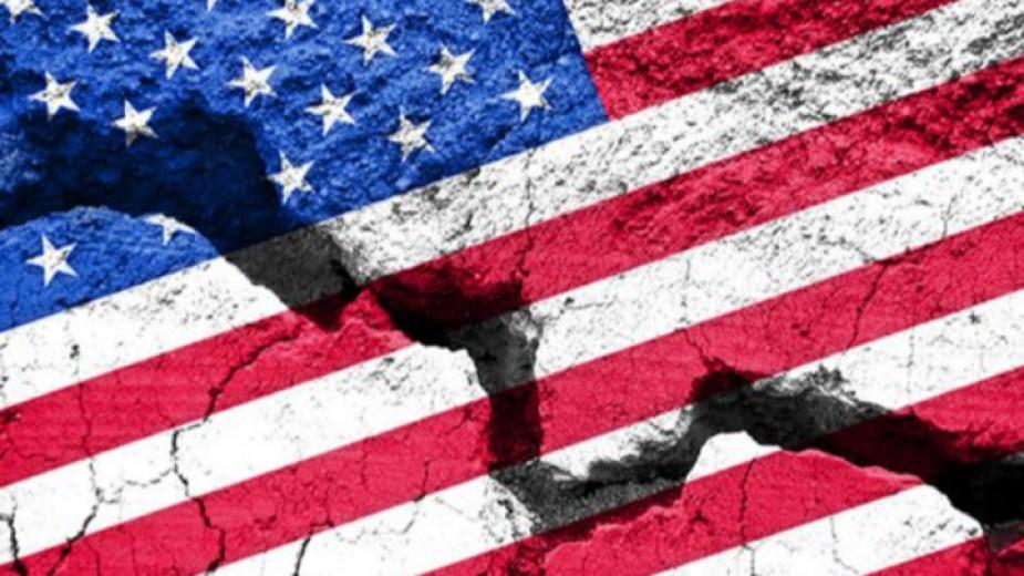 Влошаване на потребителските нагласи в САЩ през март