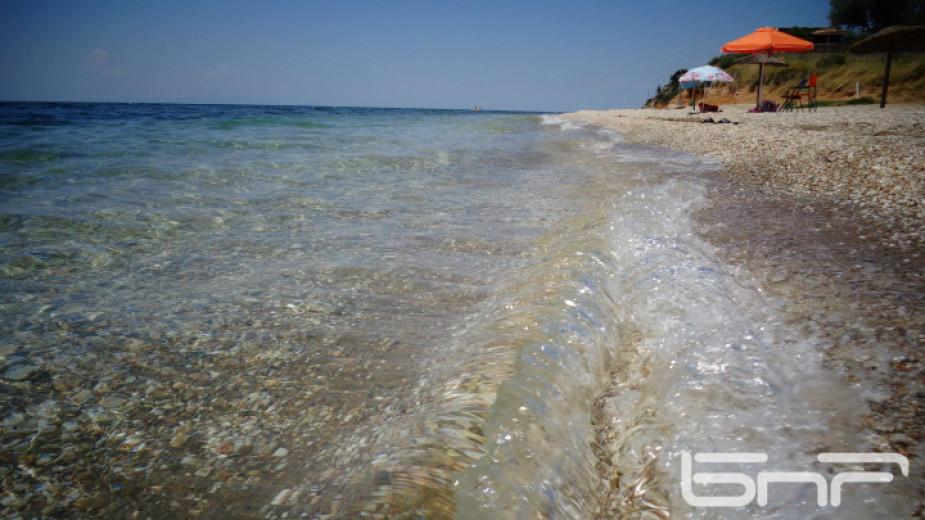 """Заради финансови проблеми на гръцкия туроператор """"Музенидис травъл"""" почивките на"""