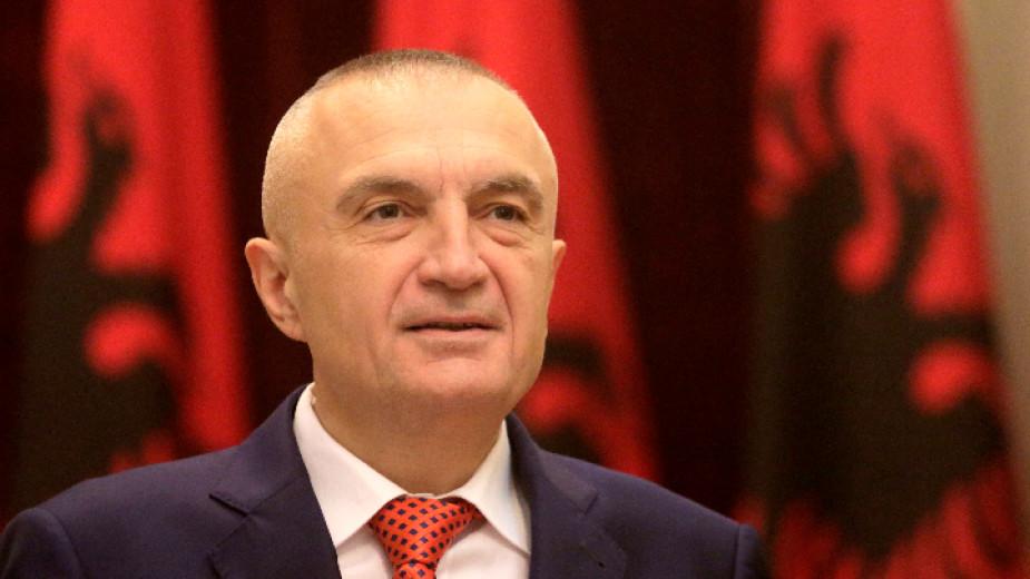 В Албания днес се провеждат парламентарни избори - деветите в