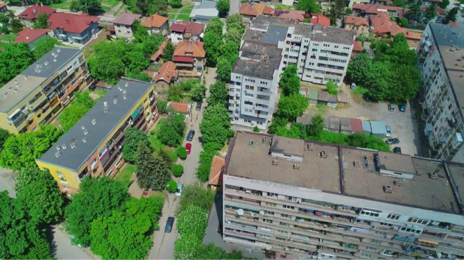 Община Чревна бряг създаде Фонд за подпомагане на пострадалите от