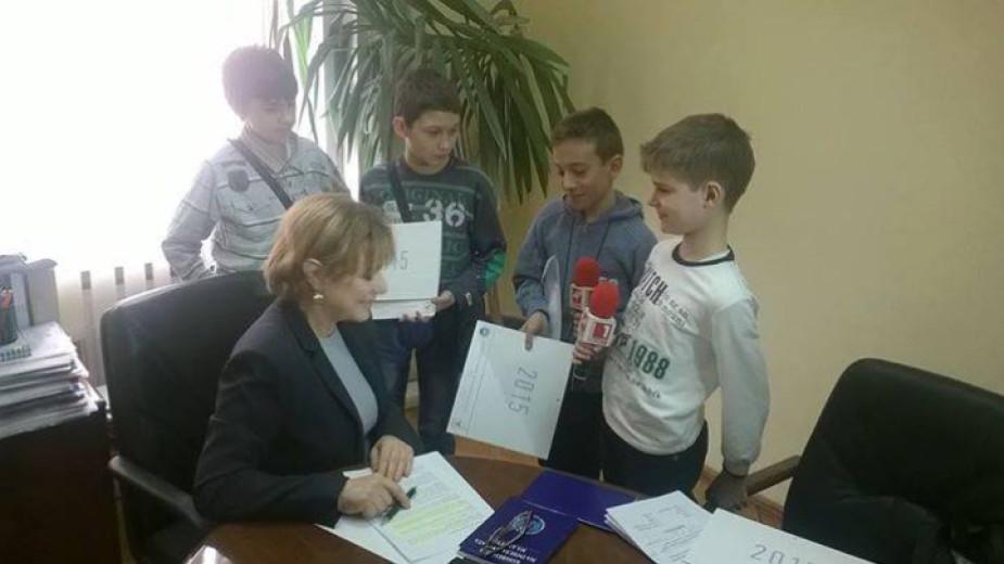 България е на последно място по медийна грамотност в Европейския