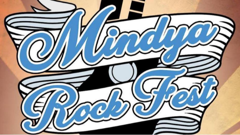 Много млади групи на Миндя рок фест тази година