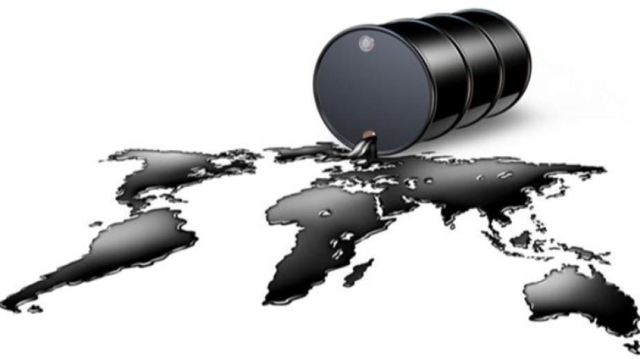 Във вторник ОПЕК повиши слабо прогнозата си за растежа на