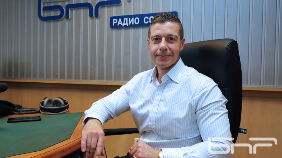 Andon Baltakov