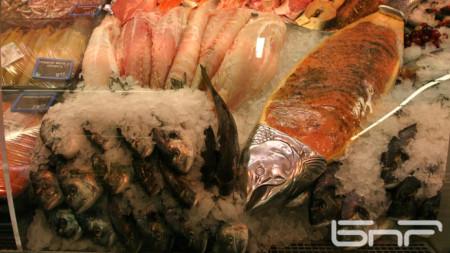 Рибата трябва да е в менюто  три пъти в седмицата