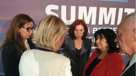Междусистемната връзка България – Сърбия трябва да бъде въведена в експлоатация през 2022 г.