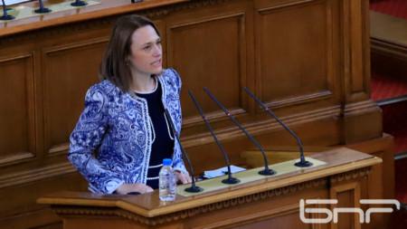 Ива Митева-Рупчева