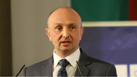Желко Йович