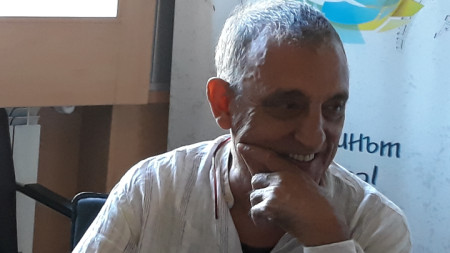 Жозе Мануел Родригеш