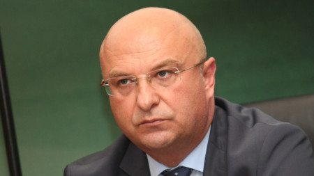 Стоян Темелакиев