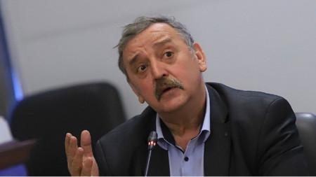 Todor Kantardschiew