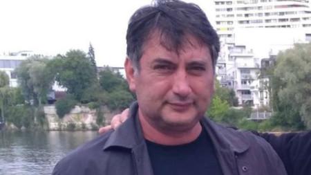 Неделчо Неделчев - кмет на село Мадара