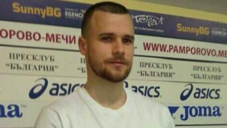 Радослав Кирилов вярва, че Славия ще продължи да се представя успешно в шампионата