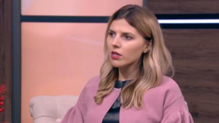 Welislawa Petrowa