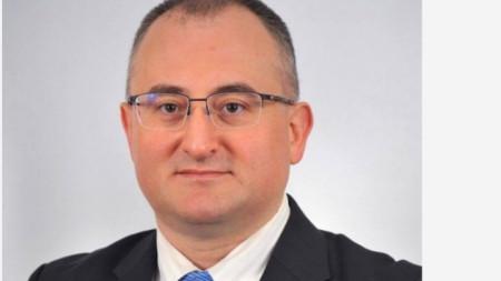 Христо Дочев, депутат от ИТН