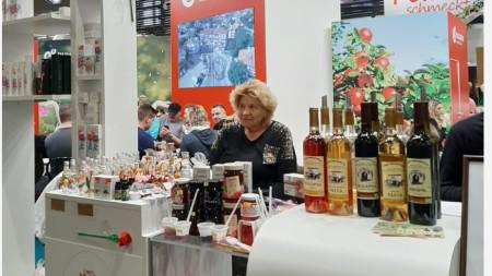 Зара Клисурова