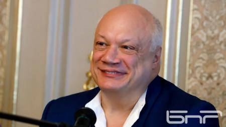 Ерик-Еманюел Шмит