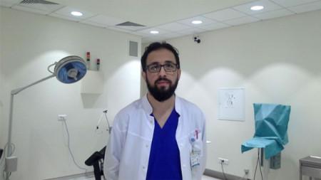 Д-р Камен Недев
