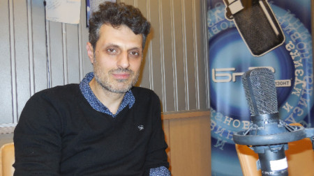 Велислав Павлов