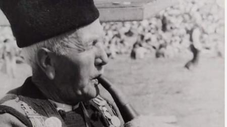 Стефан Захманов