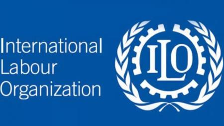 Международната организация на труда