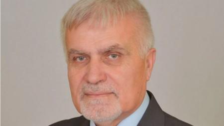 Денчо Бояджиев