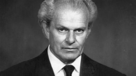 Стоян Сертев