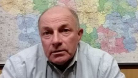 Д-р Володя Попов