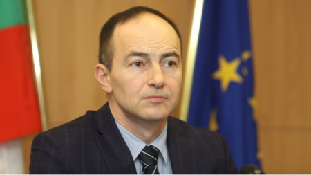 Αντρέι Κοβάτσεβ